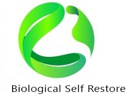 Biological Self Restore